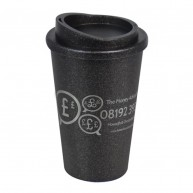 Americano® Midnight Thermal Mug