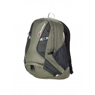 Berghaus Twentyfourseven Plus 30L Bag