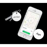 Chipolo Key Finder