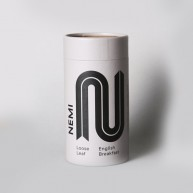 NEMI Fairtrade Tea