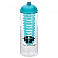 H2O Tritan Base Sports Bottle