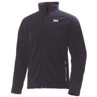 Helly Hansen Daybreak Full Zip Fleece