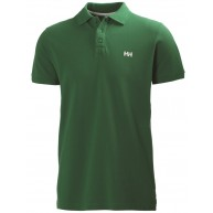 Helly Hansen Transat Polo