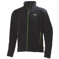 Helly Hansen Velocity Full Zip Fleece