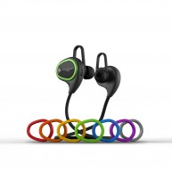 Xoopar Ring Earbuds