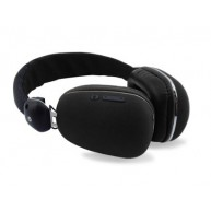 Moyoo Bluetooth Headphone