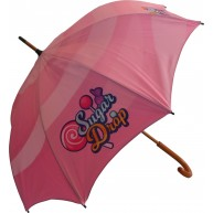 Spectrum City Cub Double Canopy Umbrella