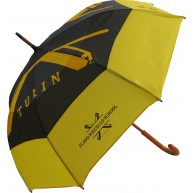 Spectrum City Cub Vented Umbrella