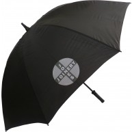 Spectrum Sport Eco Umbrella