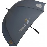 Spectrum Sport Square Umbrella