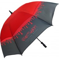 Spectrum Sport Vented Umbrella