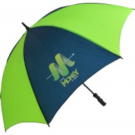 StormSport UK Umbrella