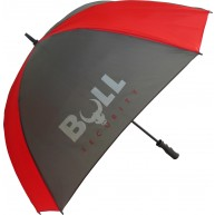 StormSport UK Square Umbrella