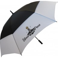 TourVent Golf Umbrella