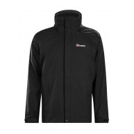Berghaus Men's RG Alpha Jacket