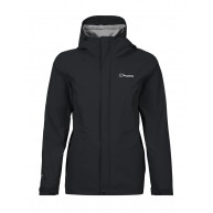 Berghaus Women's RG Elara Gemini 3in1 Jacket