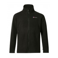Berghaus Men's Prism PT InterActive Fleece Jacket