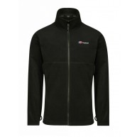 Berghaus Men's Prism Micro PT Fleece Jacket
