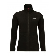 Berghaus Women's Prism Micro PT Fleece Jacket