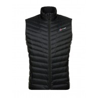Berghaus Men's Tephra Reflect Vest