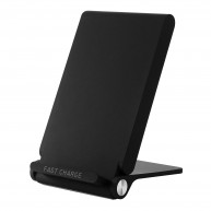 Wireless Fast Charging Stand