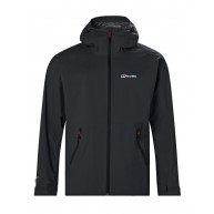 Berghaus Men's Deluge Pro Shell Jacket