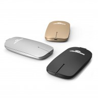 Xoopar Pokket 2 Wireless Mouse Deluxe