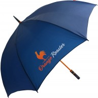 FARE Style UK AC golf Umbrella