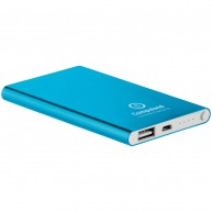 Flat Power Bank