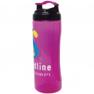 Vitality 450ml Drinks Bottle
