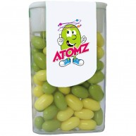 Atomz: Brandable Fruit Sweets