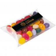 Large Jelly Beans Pouch