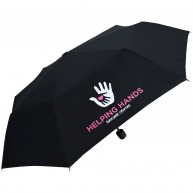 SuperMini Branded Umbrella