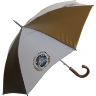 London City Walker Umbrella