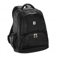 FootJoy Backpack Black