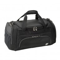 FootJoy Duffel Black
