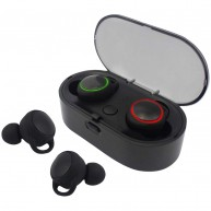 True Sounds Bluetooth Earbuds
