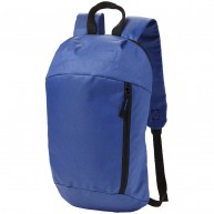 Stanway Backpack