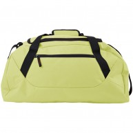 Stanway Sports/Travel Bag