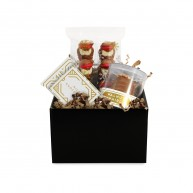 Mini Gift Hamper