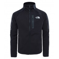 North Face Men's Canyonlands Soft Shell Jacket