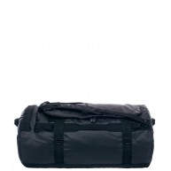 North Face Base Camp Duffel Bag - M