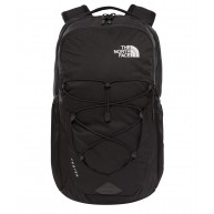 North Face Jester 26L Pack
