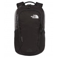 North Face Vault 28L Backpack