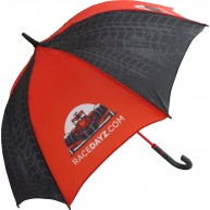 FARE Style UK midsize Umbrella