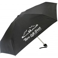 Boxed Brolly Umbrella