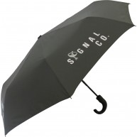 Urban Curve Umbrella