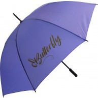 BudgetStorm Plus Umbrella