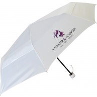 EcoVent Mini Umbrella