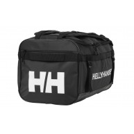 Helly Hansen Classic Duffel Bag M